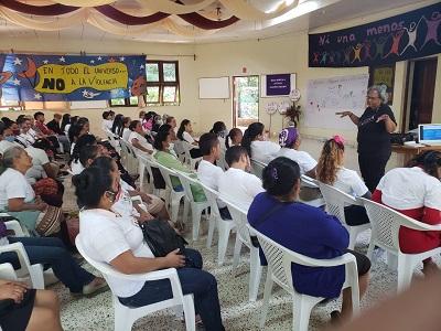 Femicidios-en-Nicaragua