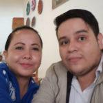 Nicaragüenses denuncian xenofobia en aeropuerto de El Salvador