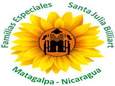 Familias-Especiales-Matagalpa