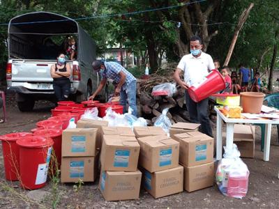 Ayuda-humanitaria-en-Matagalpa