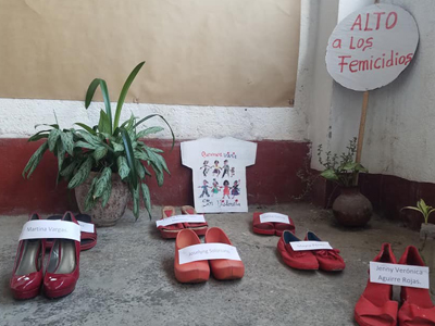 Femicidios-frustrados-en-Nicaragua
