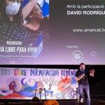 Florecerás libre Nicaragua feminista