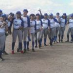 Reiniciará la liga de Softball femenino en Matagalpa