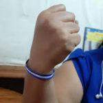 Activista matagalpina con coronavirus en proceso de rehabilitación