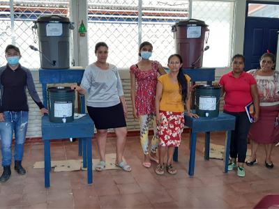 Fundación-Aldea-Global-Jinotega