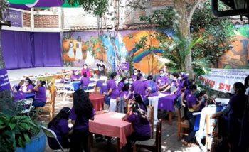 Grupo-Venancia-Matagalpa