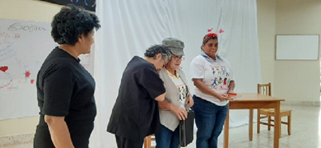 Teatro-foro-en-Matagalpa