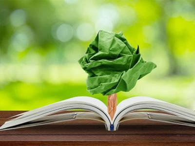 Educación-ambiental-Nicaragua