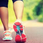 El ejercicio físico ayuda y controla tu salud ¿ya empezaste con tu rutina?
