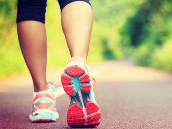 Ejercicio-físico-para-la-salud