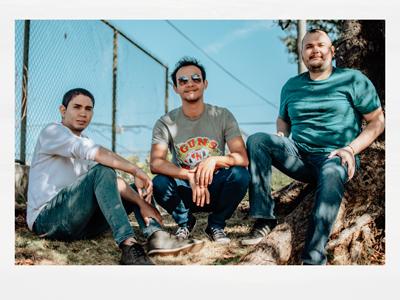Música-independiente-en-Nicaragua