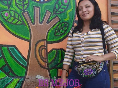 Jóven-fue-retenida-arbitrariamente-en-Managua