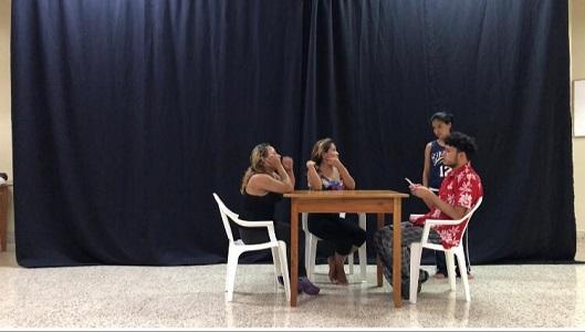 Teatro-en-Nicaragua--