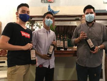 Emprendedores-de-Matagalpa