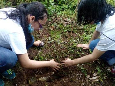 Cambio-climático-en-Matagalpa