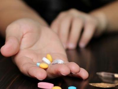 Consumo-de-drogas-en-las-comunidades
