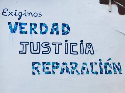 Justicia-transicional-y-verdad