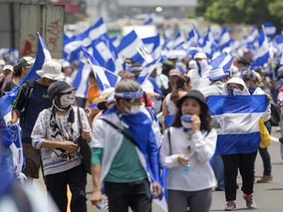 Juventud-de-Nicaragua