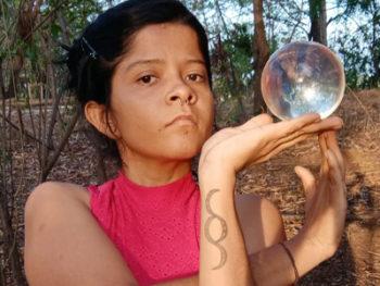 Actriz-de-Managua