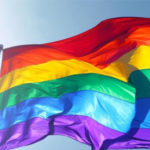 El día del orgullo LGBTQ+ se sigue reivindicando