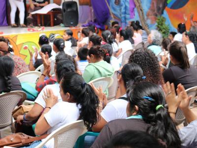 Lucha-feminista-en-Nicaragua