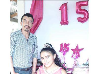 Jóvenes-emprendedores-de-Nicaragua