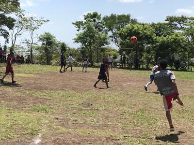 Fútbol-en-comunidades-de-Matagalpa