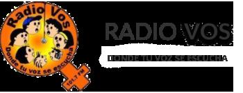 Radio Vos de Matagalpa, Nicaragua