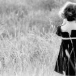 Aumentan los casos de desapariciones de adolescentes y niñas, así como la estigmatización social