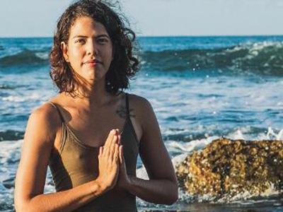 Clases-de-yoga-en-Matagalpa