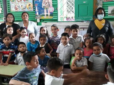 Matriculas-en-Nicaragua