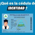 Campaña incentiva a búsqueda de documentos personales en vísperas de elecciones en Nicaragua
