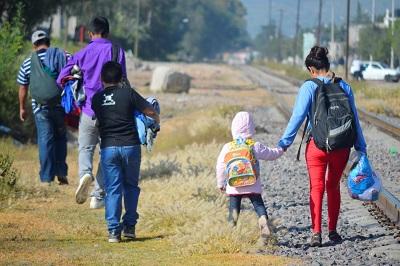 Migración-en-Nicaragua