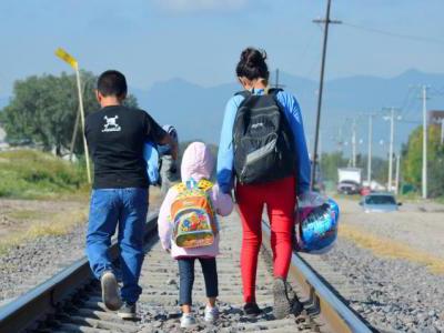 Migración-de-niñez-en-Nicaragua