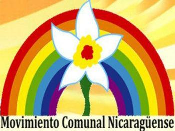 Movimiento-Comunal-Nicaragüense