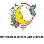 Movimiento de jóvenes Lidia Espinoza en Matagalpa se reactiva