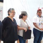Grupo de teatro de Matagalpa visibiliza la violencia en la educación
