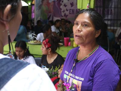 Derechos-de-las-mujeres-en-Nicaragua