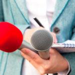 Mujeres con más acceso en el periodismo, pero aún con desafíos por vencer