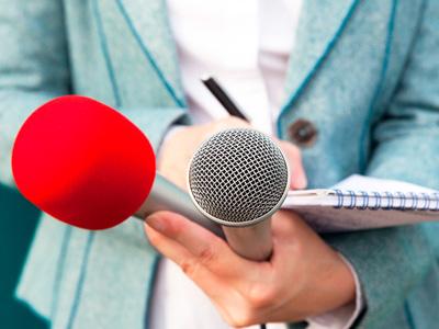 Periodismo-independiente-en-Nicaragua