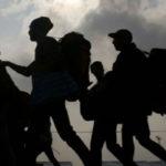 Si vas a migrar o solicitar asilo político tomá en cuenta las recomendaciones de NAHRA