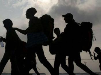Recomendaciones-para-solicitar-asilo-político