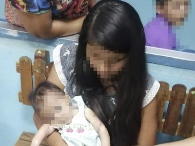 Víctima-de-abuso-sexual-Matagalpa