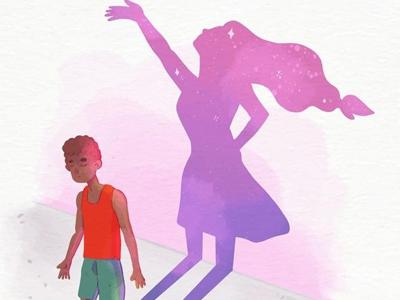 Niñez-transgénero-en-Nicaragua