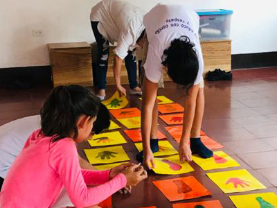Niñez-Colectivo-de-Mujeres-de-Matagalpa