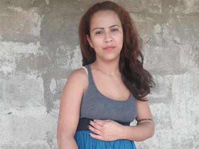 Joven-desaparecida-en-Matagalpa