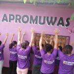 Defensoras de Waslala demandan mayor atención en casos de violencia