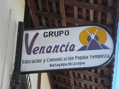 Grupo-Venancia-autocuido-mujeres