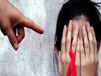 Discriminación-hacia-mujeres-VIH