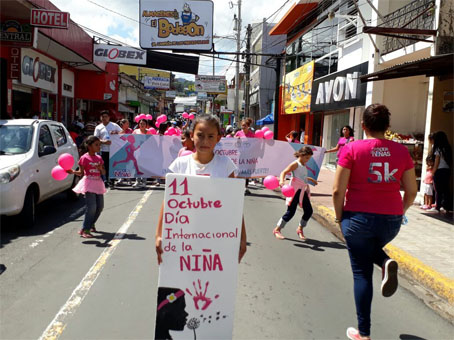 Organizaciones-demandan-respeto-para-las-niñas